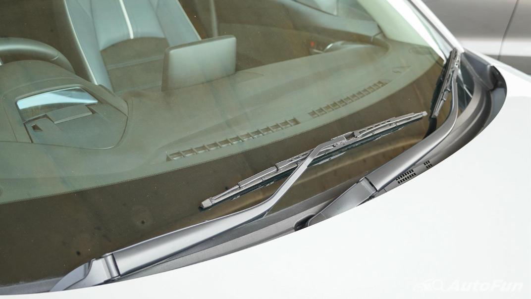 2020 Mazda 2 Hatchback 1.5 XDL Sports Exterior 019