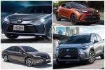 Toyota Hybrid มีที่มาอย่างไร ทำไมจึงได้รับความนิยมทั่วโลก?