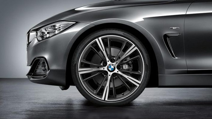 BMW 4-Series-Convertible Public 2020 Exterior 007
