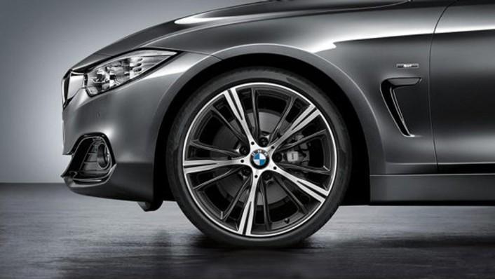 BMW 4-Series-Convertible 2020 Exterior 007