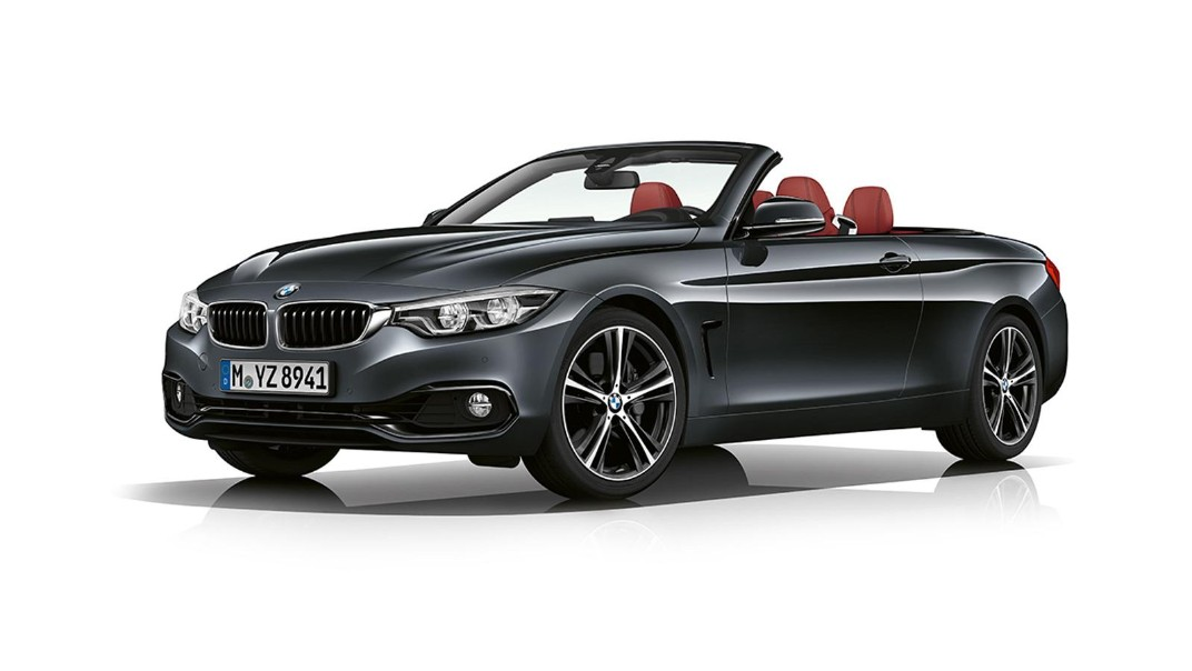 BMW 4-Series-Convertible Public 2020 Others 004