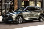 สรุปข้อดีข้อเสีย Mazda CX-8 รถอเนกประสงค์ที่หลายคนอยากเป็นเจ้าของ