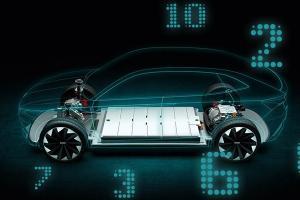 ส่องรถยนต์ไฟฟ้าใน 3 ประเทศหลักอาเซียน เมื่อนโยบายและความพร้อมไม่เท่าเทียมกัน