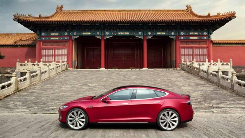 Tesla โดนสั่งจ่ายคืนเจ้าของรถ 3 เท่าหลังส่งมอบรถมีปัญหา แต่กำลังจะฟ้องกลับฐานหมิ่นประมาท 02