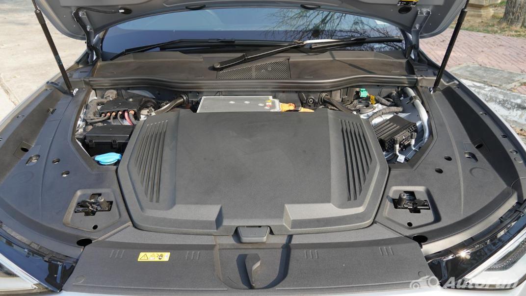 2020 Audi E Tron Sportback 55 quattro S line Others 001