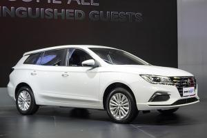 2021 New MG EP กับค่าตัว 988,000 บาท มีรถพลังงานทางเลือกรุ่นอื่นใดอีกบ้าง?