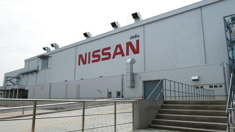 2021 Nissan Ariya อาจจะผลิตเพื่อจำหน่ายในประเทศไทย เป็นไปได้หรือไม่? 02