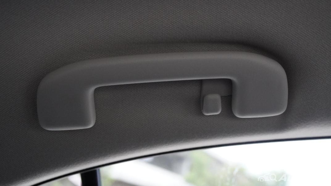 2021 Toyota Corolla Altis 1.8 Sport Interior 048
