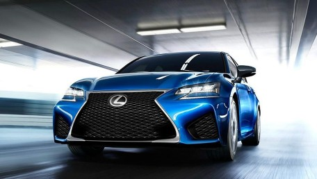 ราคา 2020 2.0 Lexus GS 300 ใหม่ สเปค รูปภาพ รีวิวรถใหม่โดยทีมงานนักข่าวสายยานยนต์ | AutoFun