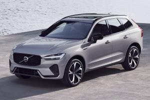 ฤๅจะเป็นแนวทางใหม่... Ford-Volvo เริ่มลดฟังชั่นส์ในรถแก้ปัญหาชิปขาดตลาดทั่วโลก