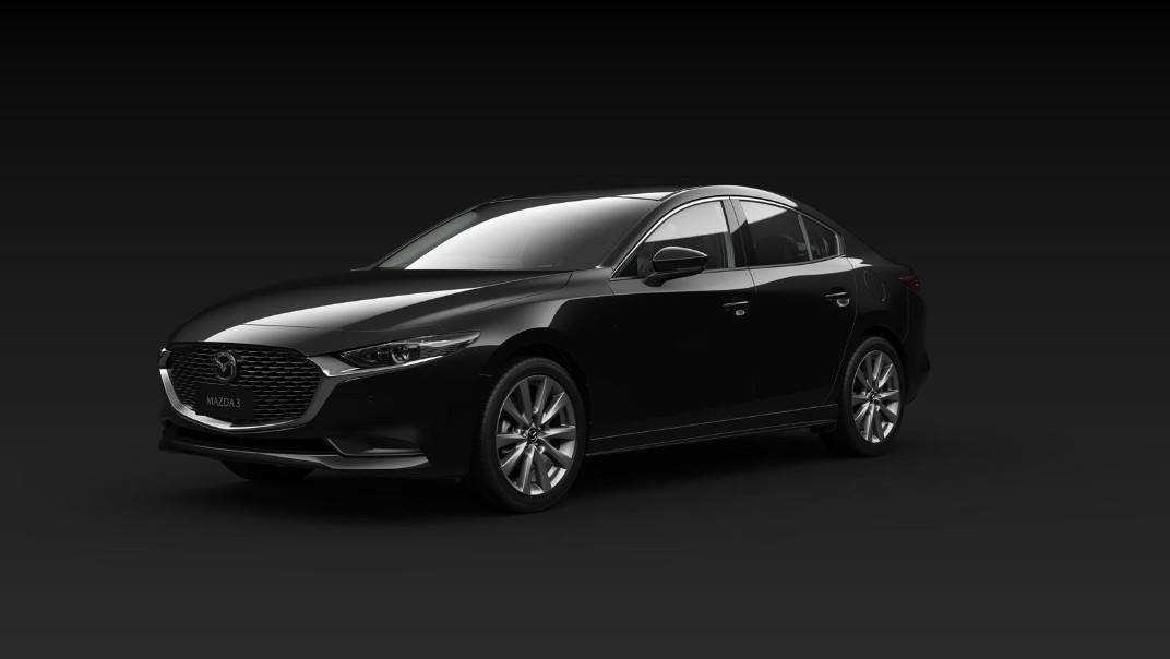 Mazda 3 Sedan Public 2020 Others 003
