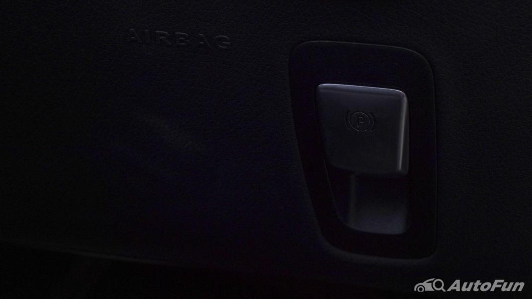2021 Mercedes-Benz E-Class Cabriolet E 200 AMG Dynamic Interior 013