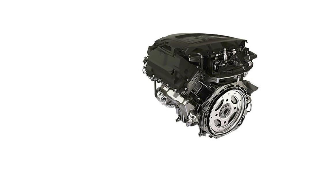 Land Rover Range Rover Velar 2020 Others 004