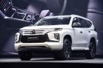 Pros and Cons: New 2019 Mitsubishi Pajero Sport ชายกลางแห่งบ้านพีพีวี