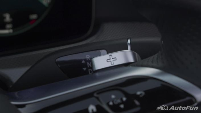 2021 Mercedes-Benz E-Class Cabriolet E 200 AMG Dynamic Interior 009