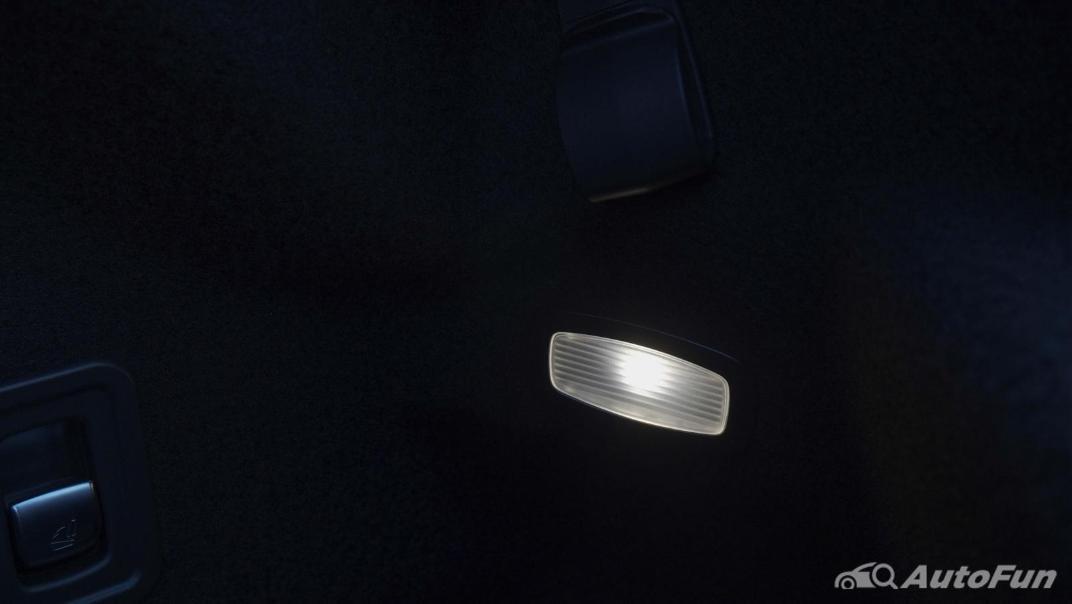 2021 Mercedes-Benz E-Class Cabriolet E 200 AMG Dynamic Interior 069