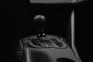 คอนเฟิร์ม Nissan Z มีเกียร์ธรรมดา อาจทำให้ Toyota GR Supra ต้องเดินตามหลัง