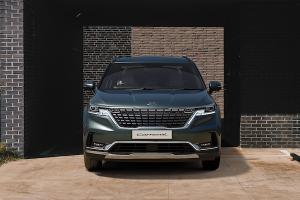 2021 All-New Kia Carnival เปิดตัวรถครอบครัวรุ่นใหม่ จะสู้ Hyundai H-1 ได้ไหม?