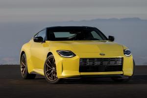 ผู้บริหารรับ 2022 Nissan Z ยอดขายไม่สูง แต่เผยเหตุผลที่ต้องส่งทำตลาดทั่วโลก