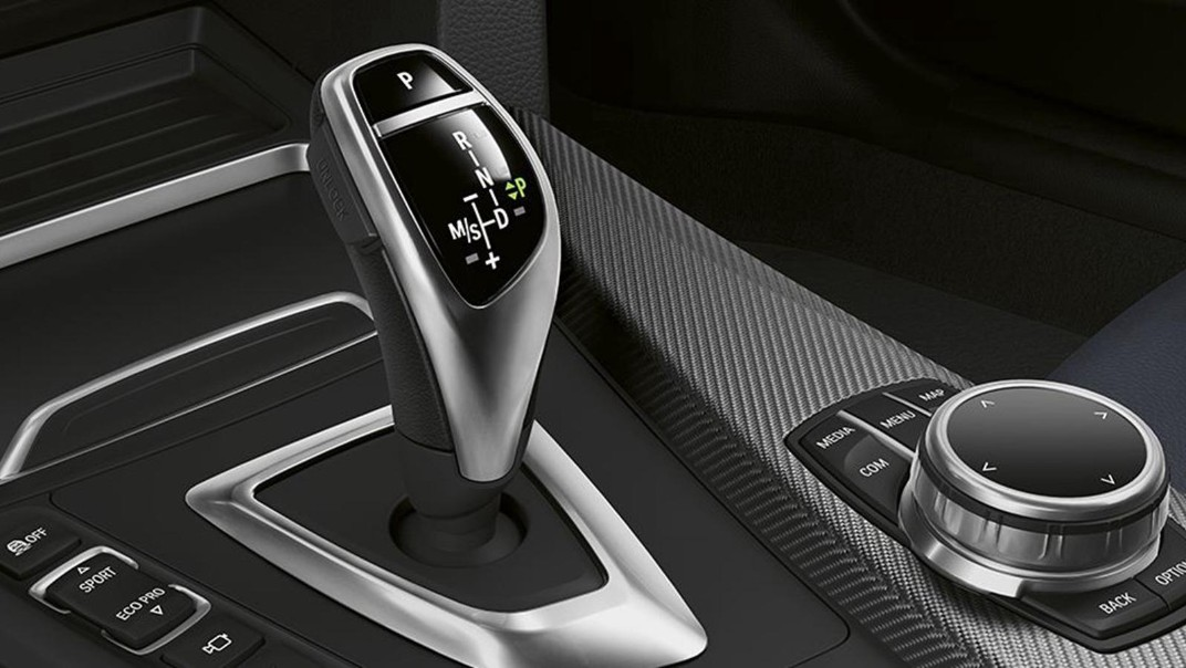 BMW 4-Series-Coupe Public 2020 Interior 003