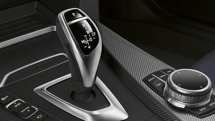 BMW 4-Series-Coupe 2020 Interior 003