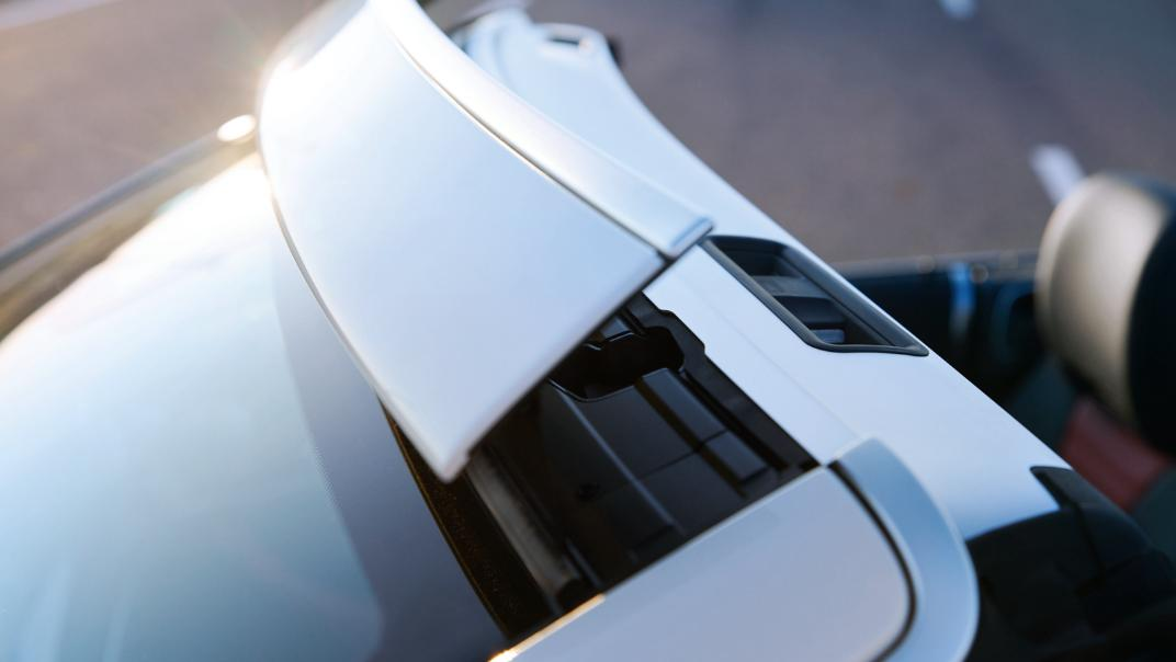2021 Mercedes-Benz E-Class Cabriolet E 200 AMG Dynamic Interior 006
