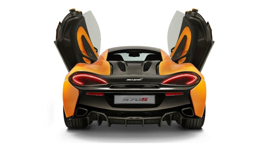 McLaren 570S-New Public 2020 Exterior 006