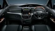 รูปภาพ Toyota Alphard
