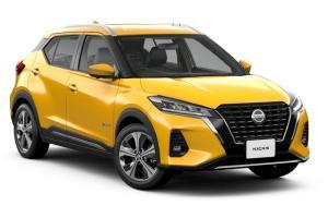 2021 Nissan Kicks ดีไหม ครบ 1 ปีในไทยยังขายไม่ดี มาฟังเสียงคนที่ไม่ซื้อว่า เขาบ่นอะไรบ้าง