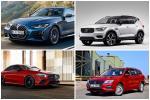 Motor Expo 2020 เปิดตัวรถใหม่ 9 รุ่นดัง MG5, Outlander, Carnival ฯลฯ พร้อมแง้มแคมเปญเด็ด