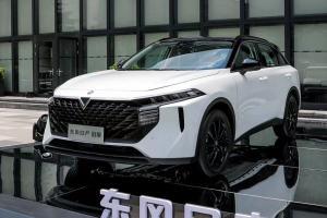 2021 Nissan Venucia Great V คู่ปรับใหม่ของ MG HS และ Haval H6 ชอบใช่มั้ย ? คนไทยไม่ได้ใช้หรอกนะ