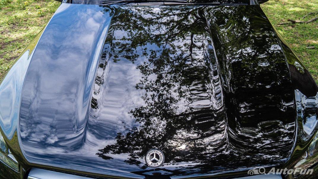 2021 Mercedes-Benz GLE-Class 350 de 4MATIC Exclusive Exterior 013