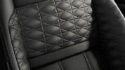 รูปภาพ Land Rover Range Rover Evoque