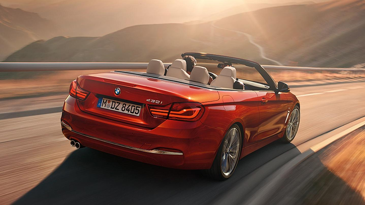 BMW 4-Series-Convertible Public 2020 Exterior 004