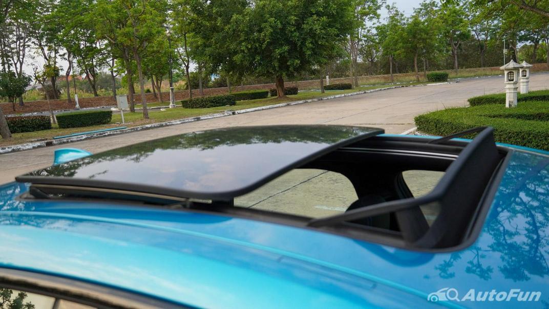 2021 BMW 2 Series Gran Coupe 220i M Sport Exterior 044