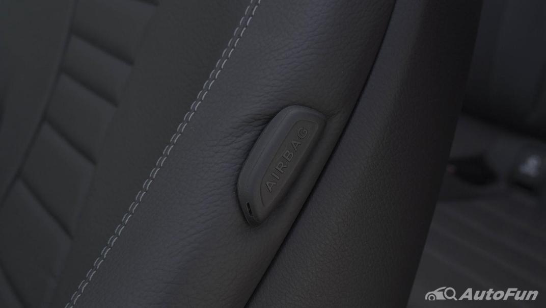 2021 Mercedes-Benz E-Class Cabriolet E 200 AMG Dynamic Interior 039