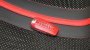 รูปภาพ Ferrari 812 GTS