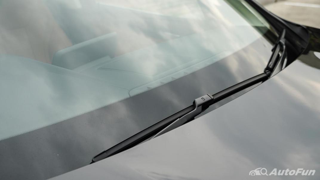 2020 2.0 BMW X3 xDrive20d M Sport Exterior 030