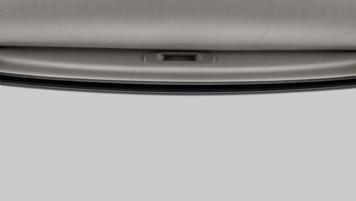 2021 Subaru Outback 2.5i-T EyeSight Interior 010