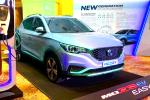 MG ZS EV รู้สึกว่าแพงเกินไปมั้ย ขายไทย 1.19 ล้าน เทียบราคากับจีนแล้วจะได้มั่นใจ