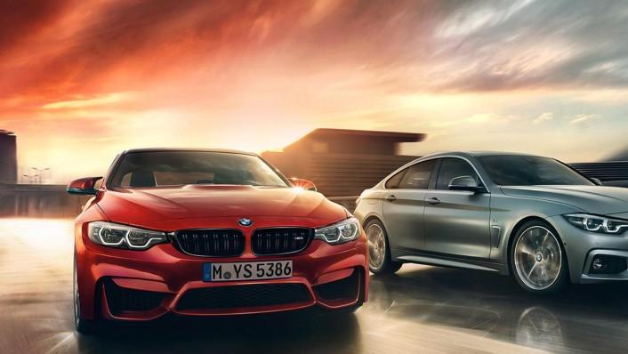BMW 4-Series-Convertible 2020 Exterior 005