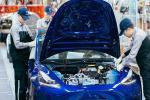อยากเป็นเจ้าของ Tesla Model 3 ต้องเตรียมค่าบำรุงไว้เท่าไรหลังผ่านไป 5 ปี 50,000 กม.ในไทย