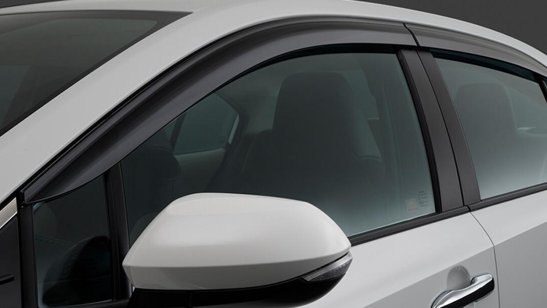Toyota Corolla Altis 2021 Exterior 016