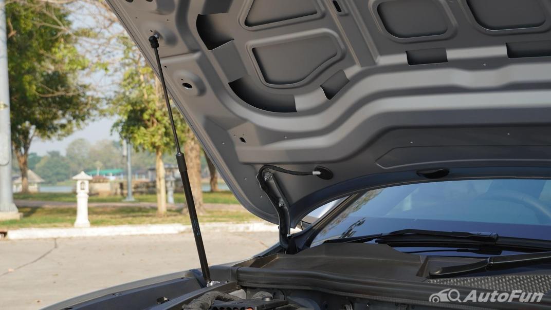 2020 Audi E Tron Sportback 55 quattro S line Others 005
