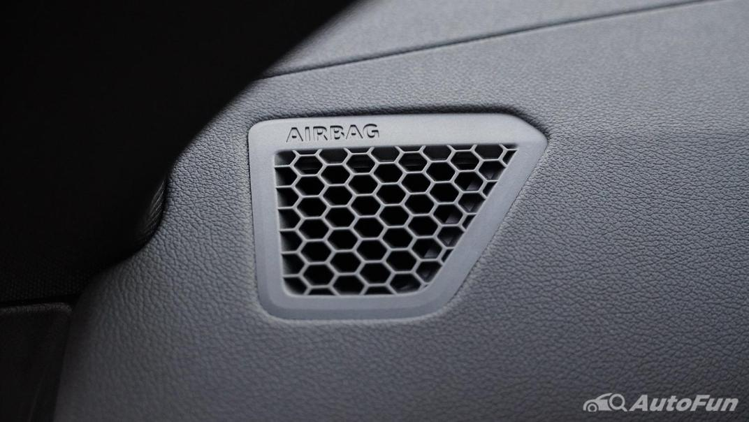 2020 BMW 4 Series Coupe 2.0 430i M Sport Interior 018