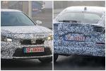 2021 Honda Civic Hatchback  เผยภาพหลุดใหม่สไตล์สปอร์ต น่าเเอาไปแต่งเพิ่ม