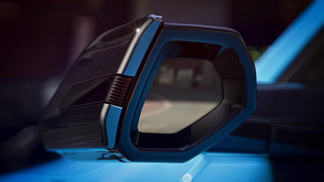 Audi E Tron 2020 Exterior 009