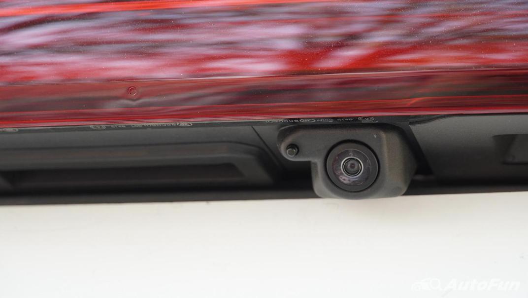 2020 Audi E Tron Sportback 55 quattro S line Exterior 029