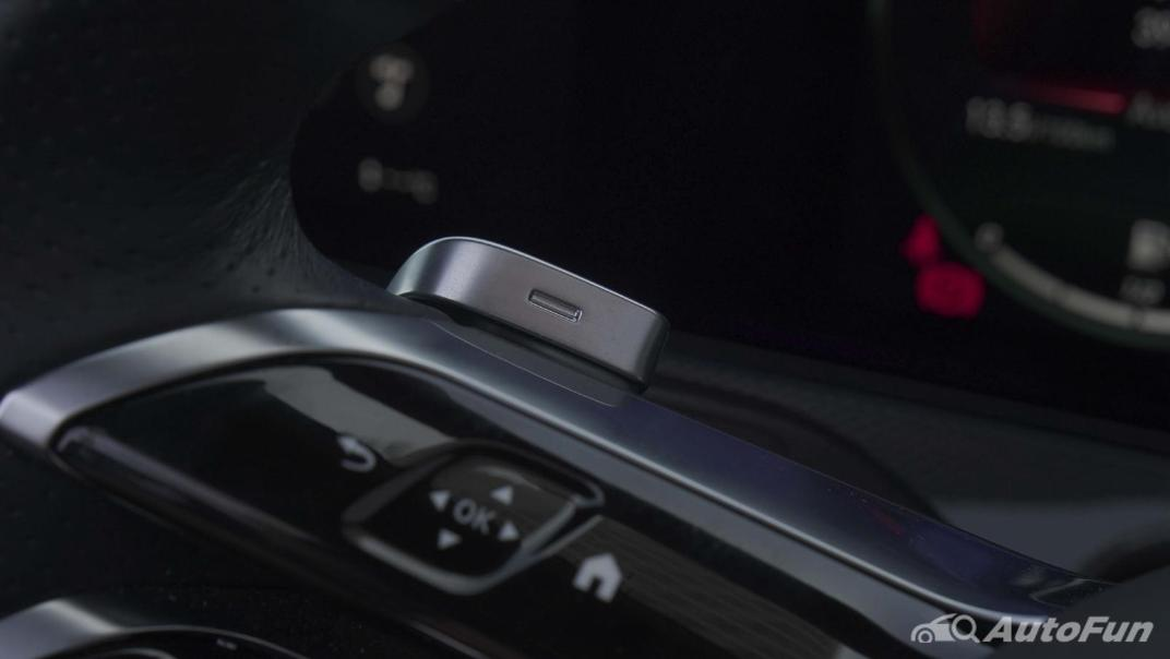 2021 Mercedes-Benz E-Class Cabriolet E 200 AMG Dynamic Interior 008