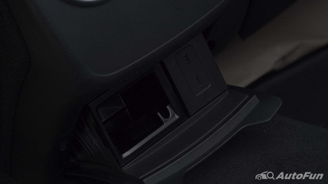2021 Mercedes-Benz E-Class Cabriolet E 200 AMG Dynamic Interior 050